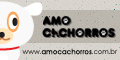 Blog - Amo Cachorros