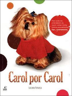 Carol por Carol