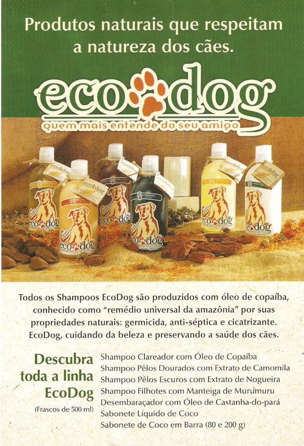 Eco Cosméticos