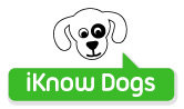 iKnow Dogs