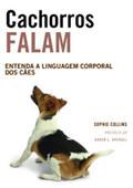 Cachorros Falam