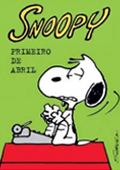 Snoopy: Primeiro de Abri