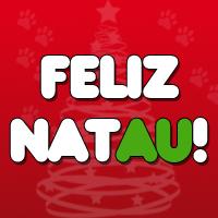 Feliz NatAU