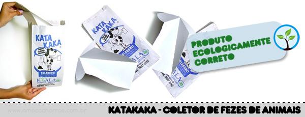 Katakaka