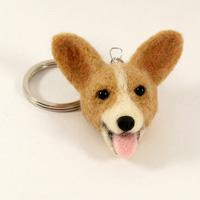 Miniatura de cachorro