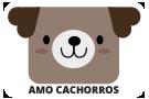 Amo Cachorros - Blog