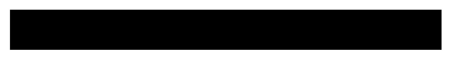 AmoCachorros